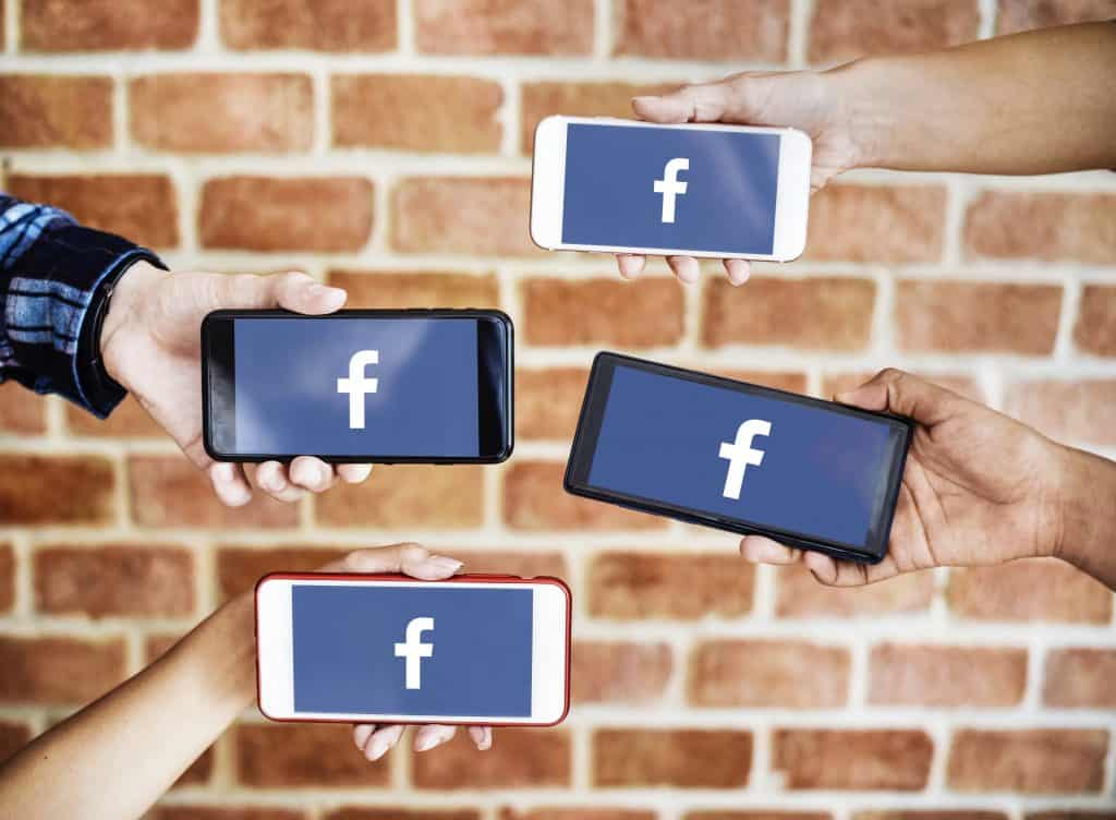 facebook groups for course creators