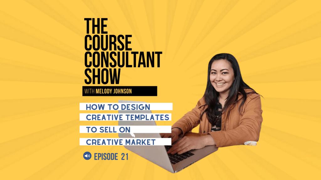 Diane Pascual Creative Market