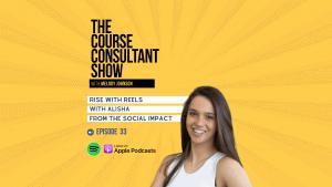 The Social Impact