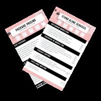 Profitable Canva Presentation Pack